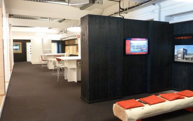 Rubner haus case case in legno with rubner haus case for Wohnbox fertighaus