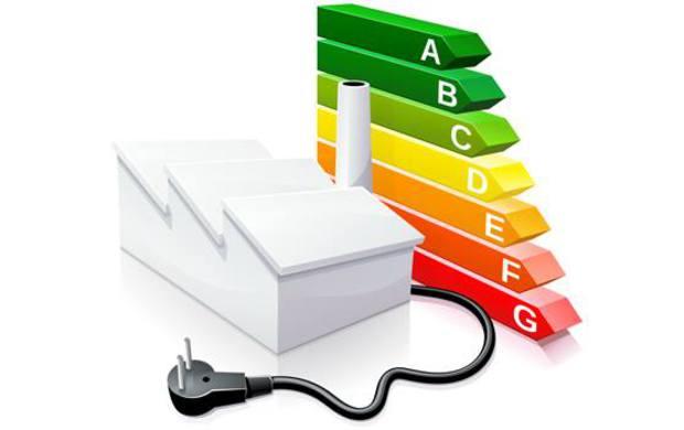 Economia: agevolate le diagnosi energetiche nelle PMI