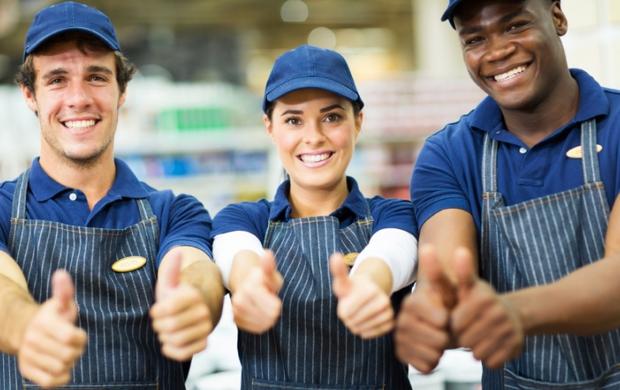 CNA: cresce l'occupazione nelle piccole imprese: +3,8% a maggio