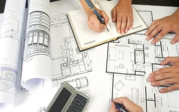 Politecnico Design Degli Interni.Interior Design Master Del Politecnico Di Milano Guidafinestra