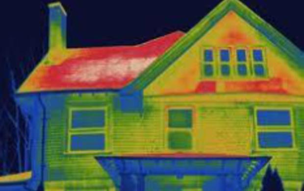 La lenta inevitabile discesa della trasmittanza termica for Trasmittanza infissi