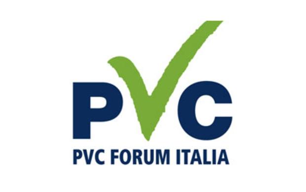 Finestre in Pvc: cresce il mercato italiano, +4,8%