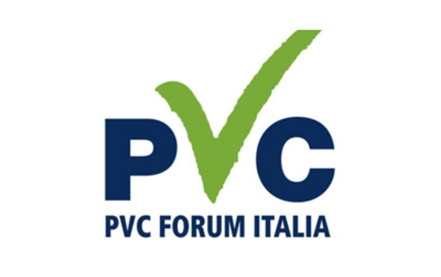 Serramenti in pvc. L'attività 2016 di SiPVC per PVC FORUM