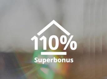 Articolo 119 Superbonus modificato. In Gazzetta il DL Semplificazioni