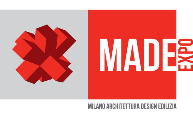 Massimo Buccilli nominato presidente di Made Eventi e Made expo