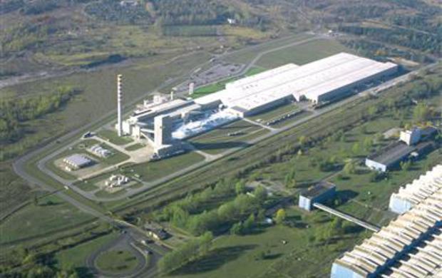 Vetro per architettura. Secondo impianto e coater in Polonia per Guardian Glass