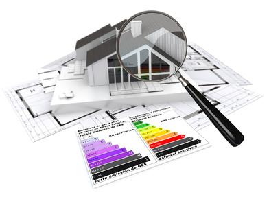 Un DL cambia l' efficienza energetica in edilizia