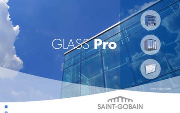 Vetro in architettura: come sceglierlo con lapp glass pro
