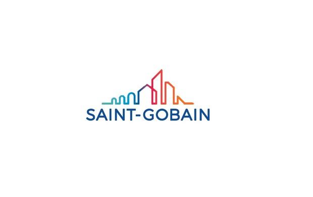 Saint-Gobain Glass diventa Partner del Forum Serramenti d'autunno
