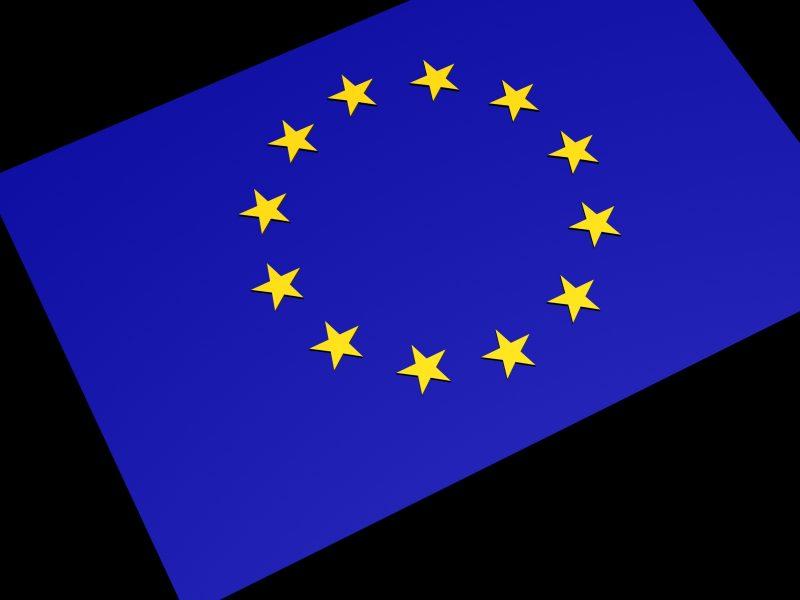 Modificato il Codice del Consumo: più diritti ai consumatori