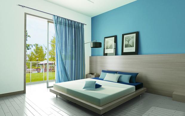 Tende per interni linea decorativa mottura with decorativo - Stucchi decorativi prezzi ...