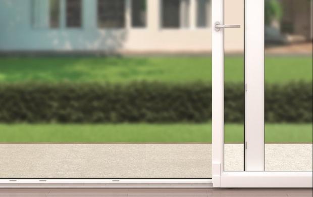 Finestre scorrevoli parallele e ad anta ribalta scorrevoli - Ferramenta per finestre ...