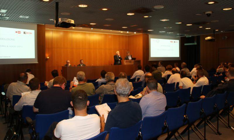 Serramentour Rimini, difendiamo il settore dei serramenti!