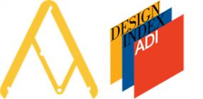 ADI edizione 2020