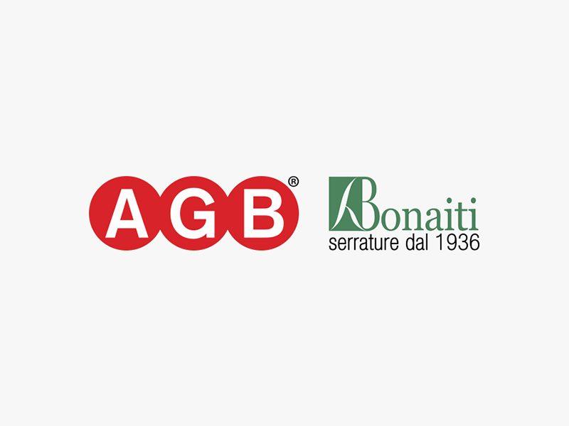 AGB acquisisce Bonaiti e si rafforza nei sistemi di chiusura