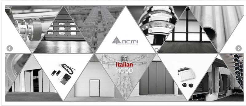 Closing 2019, l'Evento delle Chiusure tecniche a Bologna