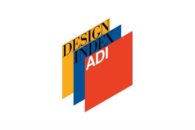 ADI Design Index 2017: i selezionati del settore