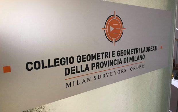 AgostiniGroup: corso di formazione su vetro e serramenti per geometri a Milano