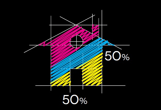 Serramenti, infissi, vetri e chiusure alle prese con il Bonus Casa 50%