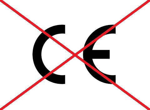 Portoni Tagliafuoco senza marcatura CE. Comunicato Acmi