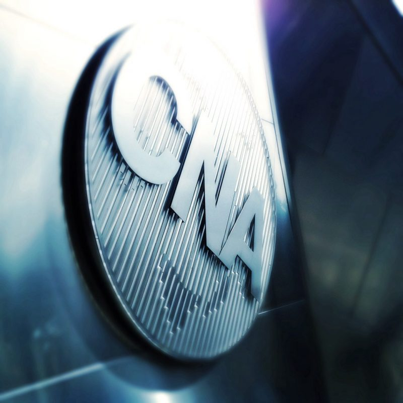Decreto Maggio. CNA Produzione: ok cessione del credito bancabile ma, ma…
