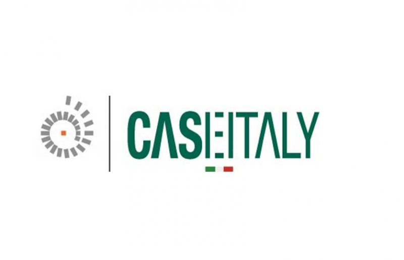 Caseitaly: primi due appuntamenti all'estero per Caseitaly: R+T e Fensterbau-Frontale