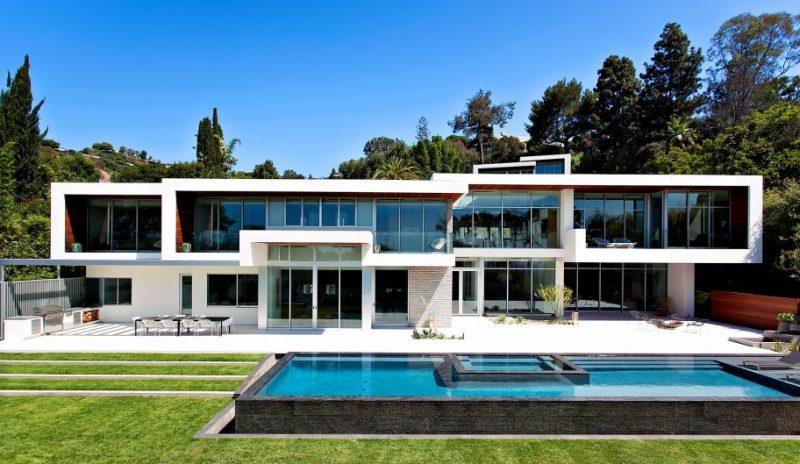 USA. Le novità del mercato dell'edilizia residenziale