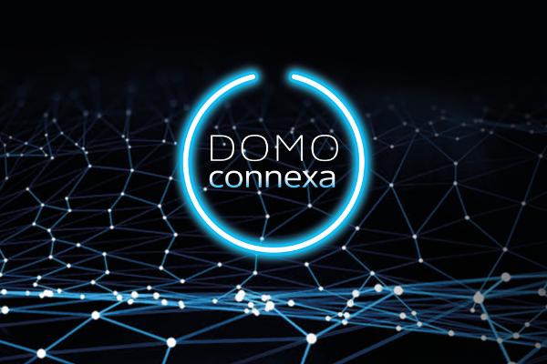 Domo Connexa – CISA