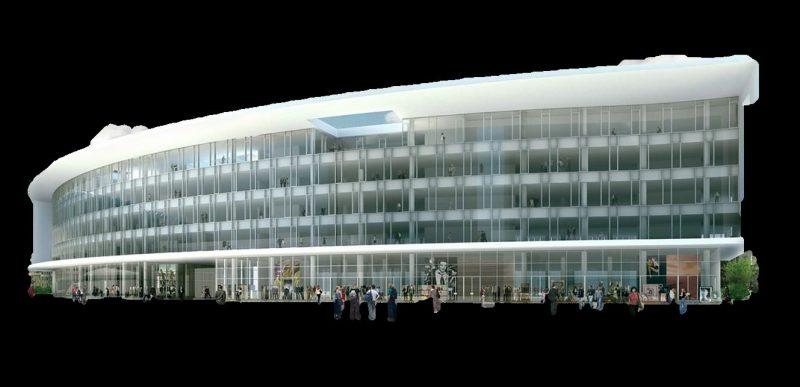 PVC Forum: incontro a Milano sui serramenti
