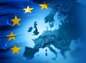 Costruzioni UE. FIEC: la ripresa non è una certezza