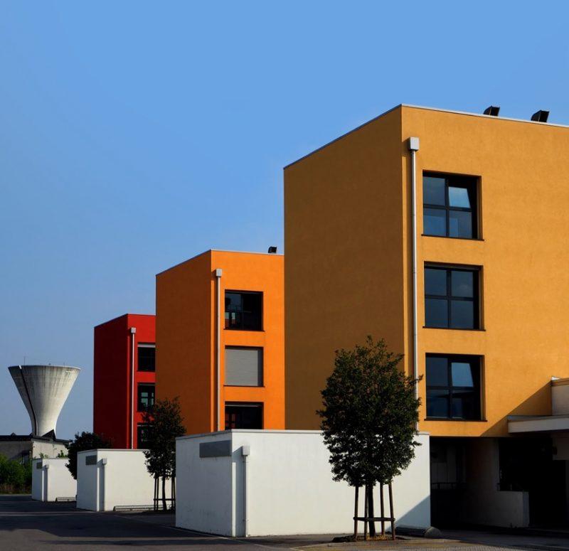 """Efficienza energetica. Presentati i """"mutui verdi"""""""