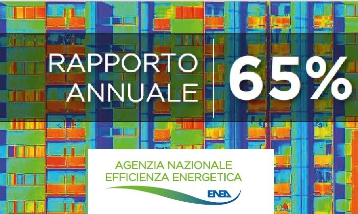 Ecobonus 65 ecco perch gli infissi performanti sono for Enea detrazioni fiscali 2017