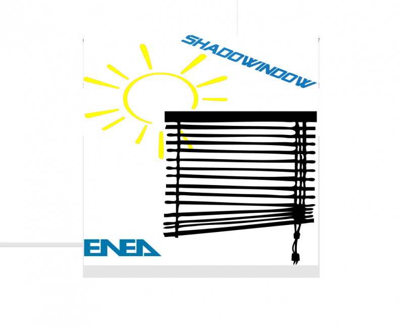 Ecobonus per le schermature solari. Ecco Shadowindow di Enea