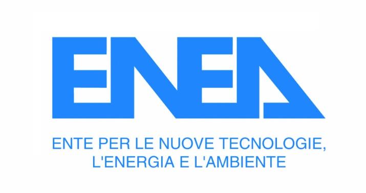 Bonus Casa 2018. E' online il portale Enea per le dichiarazioni per il risparmio energetico