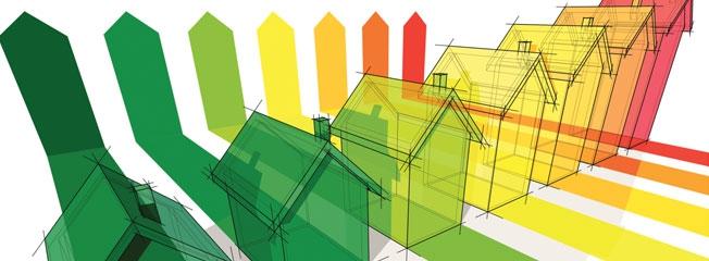 Efficienza energetica: Decreto legislativo n. 48 cambia le regole