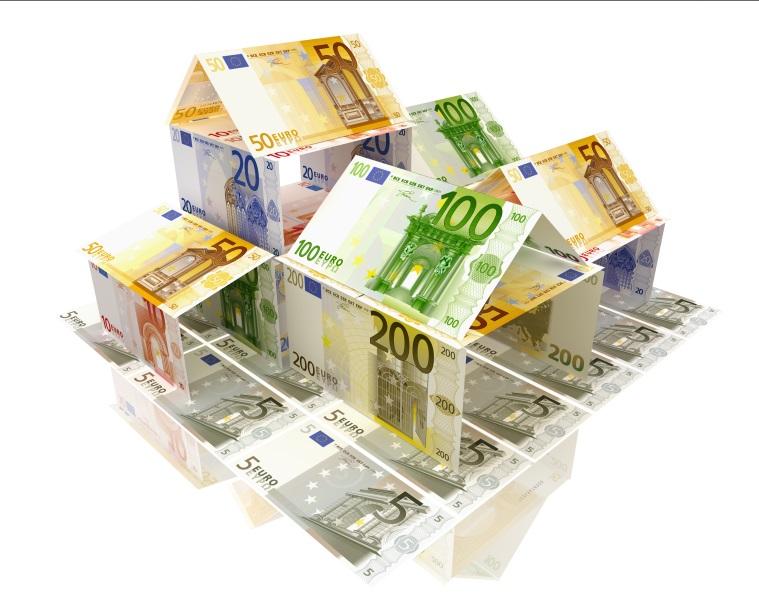 Accesso al credito e sostegno alla liquidità #covid19