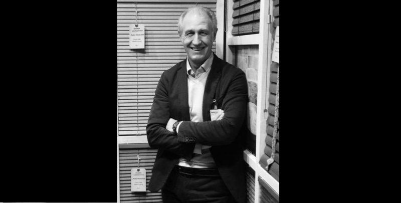 Sergio Fabio Brivio eletto presidente di Finco per il biennio 2017-19
