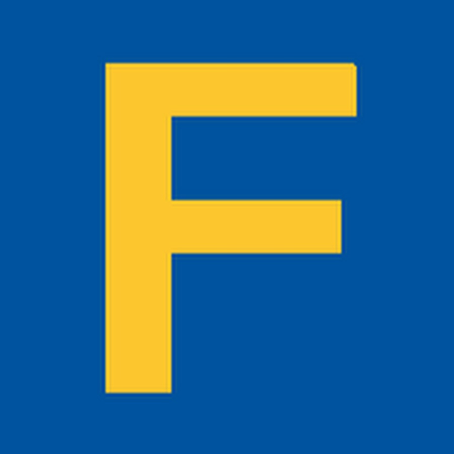 Marco Fienco's stream - SoundCloud
