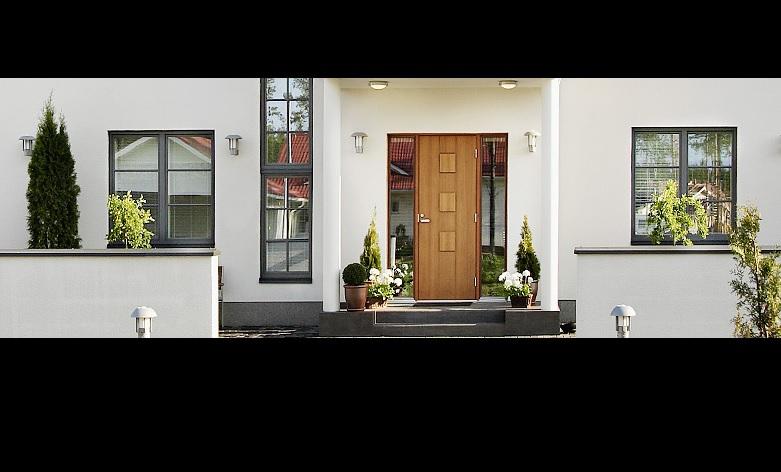 Finestre e porte. L'austriaca IFN (Internorm) verso l'acquisizione di Skaala Oy