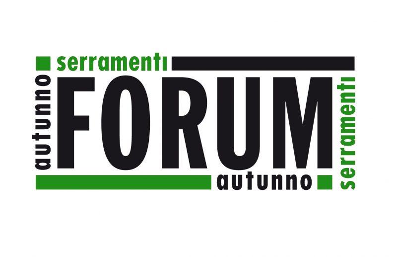 Innovazione, marketing e mercato. Al centro del Forum Serramenti d'Autunno