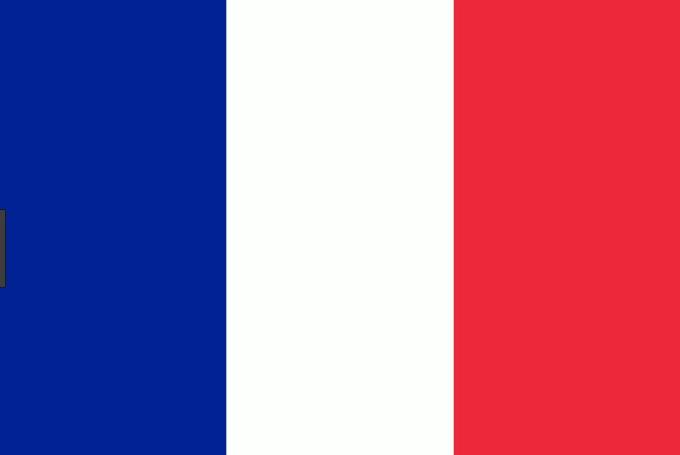 Francia ritorna il cite ecobonus per la sostituzione delle finestre guidafinestra - Sostituzione finestre detrazione ...