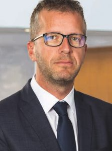 Alessandro Brignach