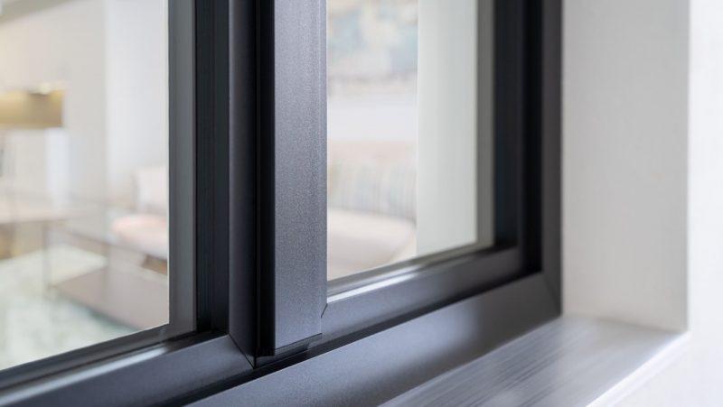 Le novità Gealan per le finestre in pvc al Serramentour
