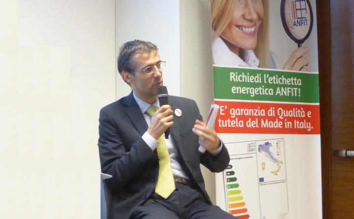 Articolo 10. Gianni Girotto (M5S) conferma volontà cambiamento