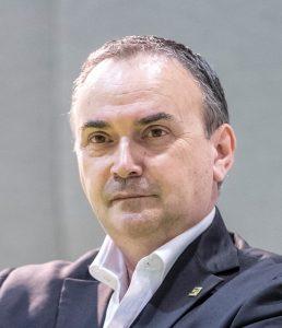 Graziano Corghi