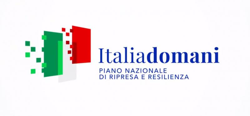 PNRR Italia, via libera da Bruxelles assieme ad altri 11 Stati