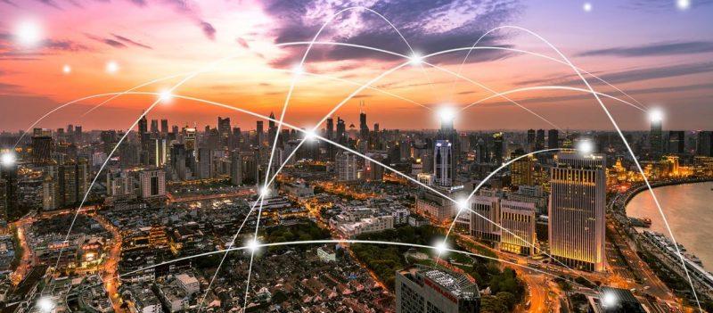 Accordo Enel X e FederlegnoArredo su innovazione e sostenibilità