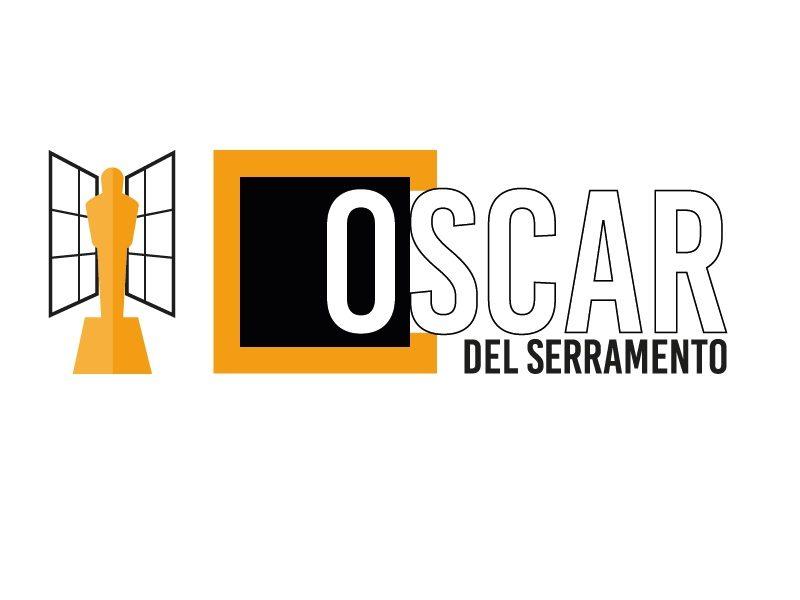 Oscar del Serramento: scegliete il meglio e per il meglio. E votate, votate!