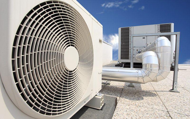 Energia ed edifici. Climatizzazione, ma quanto mi costi!