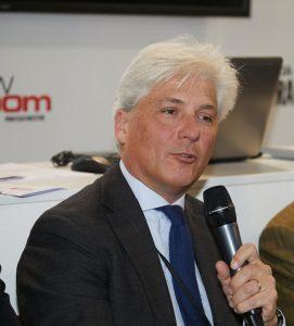 Paolo Rigone